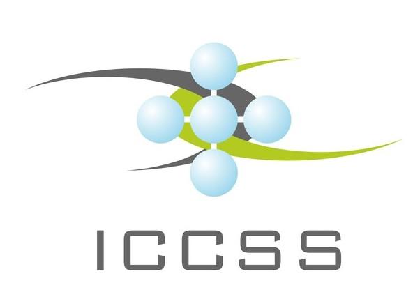 ICCSS